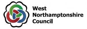 Your new West Northants Council